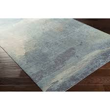 Coral Reef Area Rug Teal And Grey Area Rug Roselawnlutheran