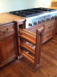 kitchen cabinet building materials woodwork arcade cabinet building materials plans pdf download free