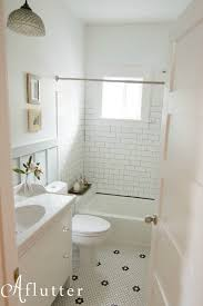 bathroom design templates picture with small bathroom design templates also image of