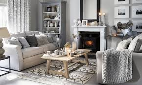 luxury livingroom hgtv living room design luxury livingroom floor planning small