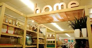 home design store nz kmart refreshes its in store experience with major store redesign