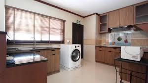 3 bedroom apartment for rent at vivarium residence 3 bedroom plus den apartment for rent at vivarium residence pc008163