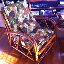 Bamboo Patio Set by 159 Best Heywood Wakefied U0026 Mid Century Modern Images On Pinterest