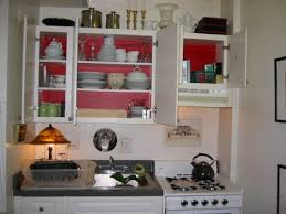 Small Kitchen Organizing - best 20 apartment kitchen ideas on pinterest apartment kitchen