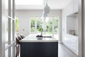 farrow and ball kitchen ideas fresh farrow and ball lime white kitchen taste