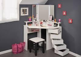 Diy Vanity Table Corner Vanity Table Best 25 Corner Dressing Table Ideas On