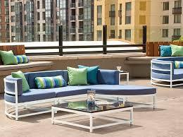 Patio Plus Outdoor Furniture Patio Plus Outdoor Furniture Outdoor Goods