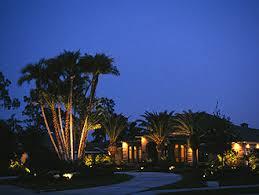 sarasota landscaping and landscape design services