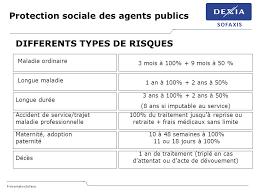 cnp assurances si e social si鑒e social cnp assurances 21 images statut de la fonction