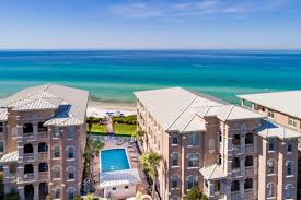 Seacrest Beach Florida Map by Seacrest Condos For Sale