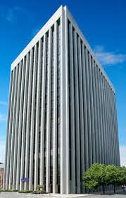office space for rent in newark nj commercial space for rent