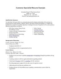 waiter resume example waitress resume with no experience free resume example and medical assistant resume examples samples of resumes for medical in medical assistant resume no experience 10473
