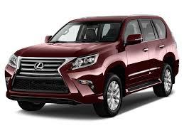lexus cars 2014 lexus gx carpower360