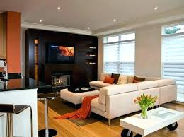 best size tv for living room recommended tv size for bedroom best size for living room best size