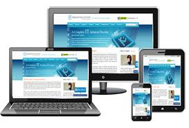 Web Design Home Based Business | itconceptbd best it web development company in bangladesh