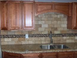 Mocha Kitchen Cabinets by Kitchen Cabinets In Phoenix In Chocolate Espress U0026 Java