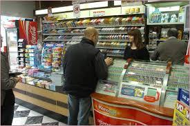 bureau tabac marvelous ouvrir un compte bancaire bureau de tabac idée 1005448