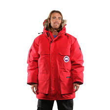 canada goose expedition parka navy mens p 23 29 best canada goose collection images on clothing