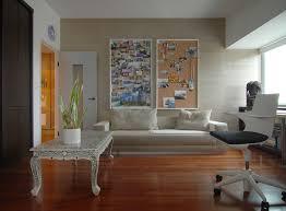 Contemporary Sectional Sleeper Sofa Impressive Contemporary Sectional Sleeper Sofa Decorating Ideas