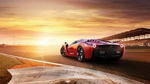 ferrari j50 wallpaper ferrari 458 concept car hd cars 4k wallpapers images