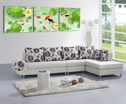 wall art for living room amazing of finest living room wall art wall art for living room popular wall art fish buy cheap wall art fish lots