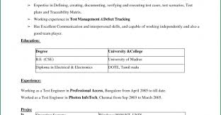 Action Words For Resume Resume by Tremendous Sample Of Isoh Excellent Terrifying Munggah Modern