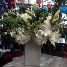 balloon delivery pasadena ca pasadena florist flower delivery by duran s flowers