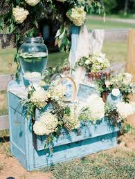aquamarine wedding 21 ideas for a beautiful aquamarine wedding chic vintage brides