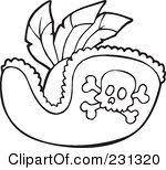 http www pekedibujos dibujos fiestas celebraciones gafetes