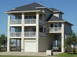 31 best galveston beach homes images on pinterest beach homes