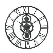 horloge cuisine horloge cuisine originale horloge de cuisine originale avec