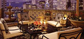 Wedding Venues In San Francisco Fairmont San Francisco Wedding Planning U2022 Oui Events U2014 Oui