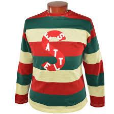 seattle metropolitans authentic hockey sweater ebbets field flannels