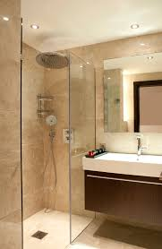 gorgeous inspiration ensuite bathroom ideas design images classy idea ensuite bathroom ideas design sensational small