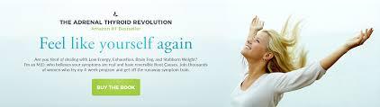 thyroid medication do you really need it aviva romm