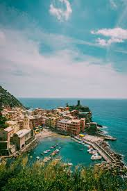 Trip Report Hotel Marina Riviera Amalfi Point Me To The Plane by 16 Best Travel Stuff Images On Pinterest Travel Tips Adventure