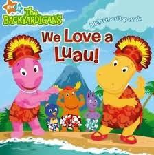 love luau 1416933654 ebay