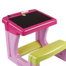 bureau enfant smoby bureau smoby jeux et jouets sur enperdresonlapin