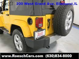 cargurus jeep used jeep wrangler for sale cargurus design d