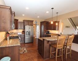 kitchens gallery costa custom homebuilders