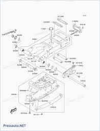 free wiring diagrams kawasaki drill free wiring diagrams