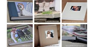 unique wedding albums white dove albums unique services bethesda md weddingwire