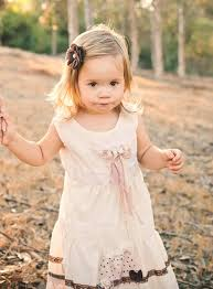 little dresses for weddings pictures ideas guide to buying