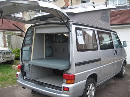 vw camper van for sale ideal volkswagen westfalia for sale 17 in addition car model with