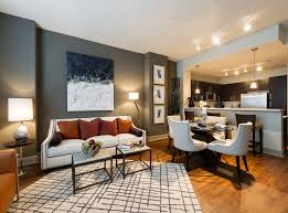 100 model home interior design houston kb homes introduces