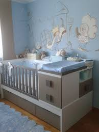 peinture chambre bébé idee peinture chambre bebe fille 4 deco chambre b233b233 peinture