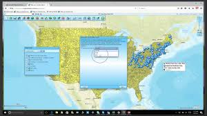 Zip Code Map Austin Tx by Michigan Zip Code Maps Free Michigan Zip Code Maps List Of Postal