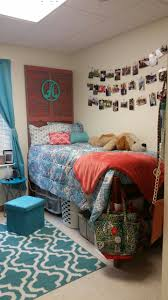 my dorm room florida gulf coast university for college