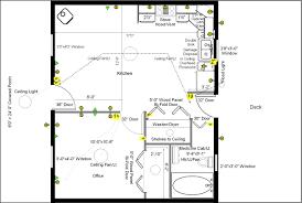 Tiny House Floor Plan Little Home Plans Inspire Home Design