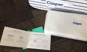 casper sheets review good fit for you